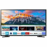 LED TV SMART SAMSUNG UE32N5302 Full HD Cod: UE32N5302AKXXH